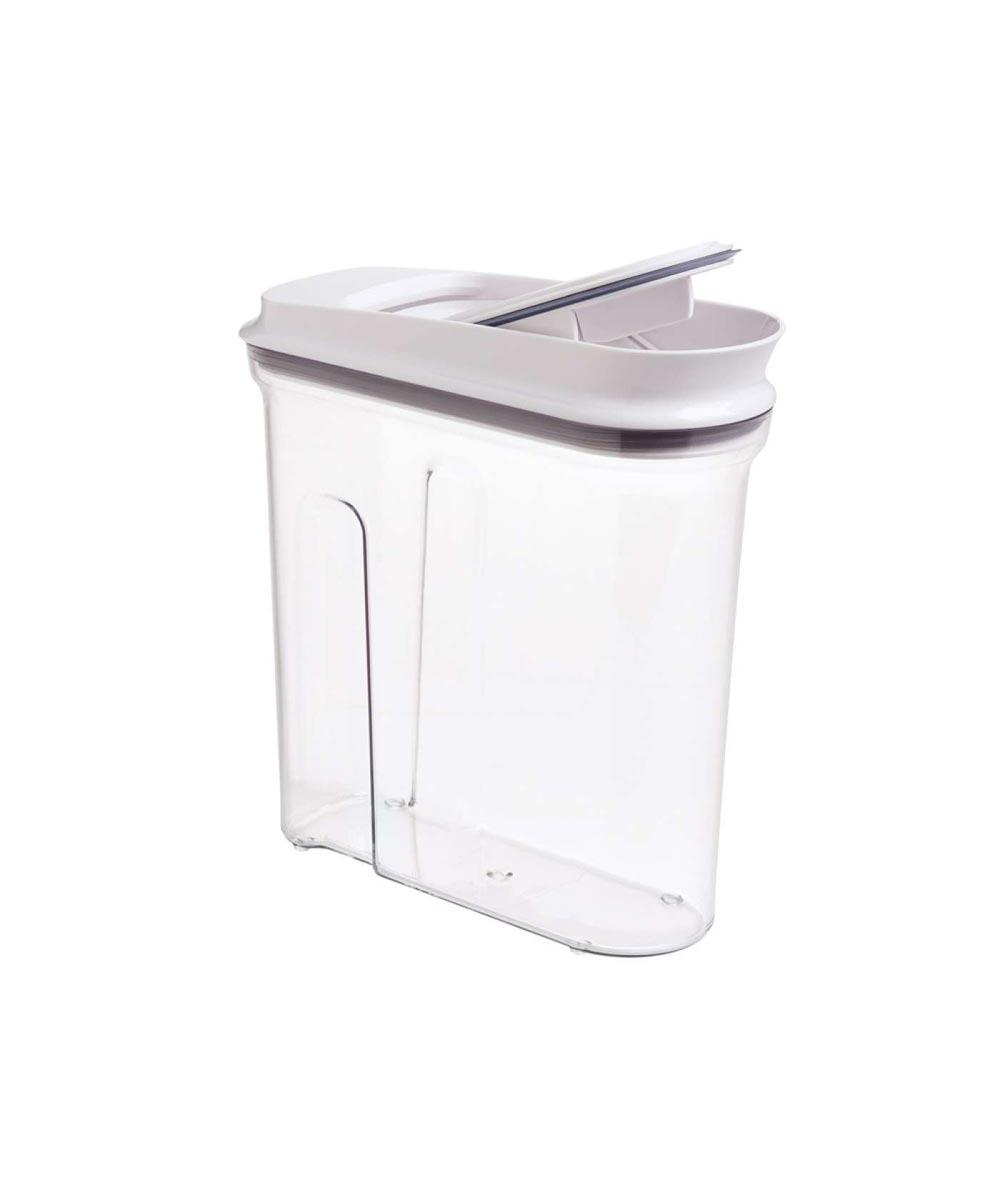 3.4 Quart POP Cereal Dispenser, Medium