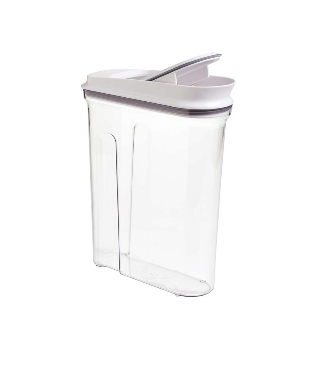 4.5 Quart POP Cereal Dispenser, Large