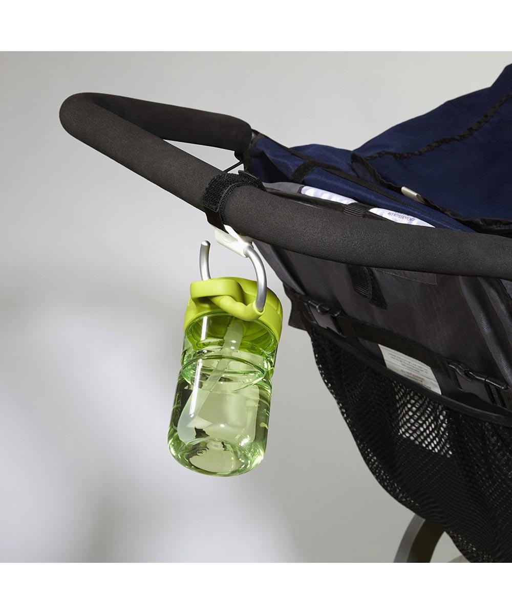 Handy Stroller Hook