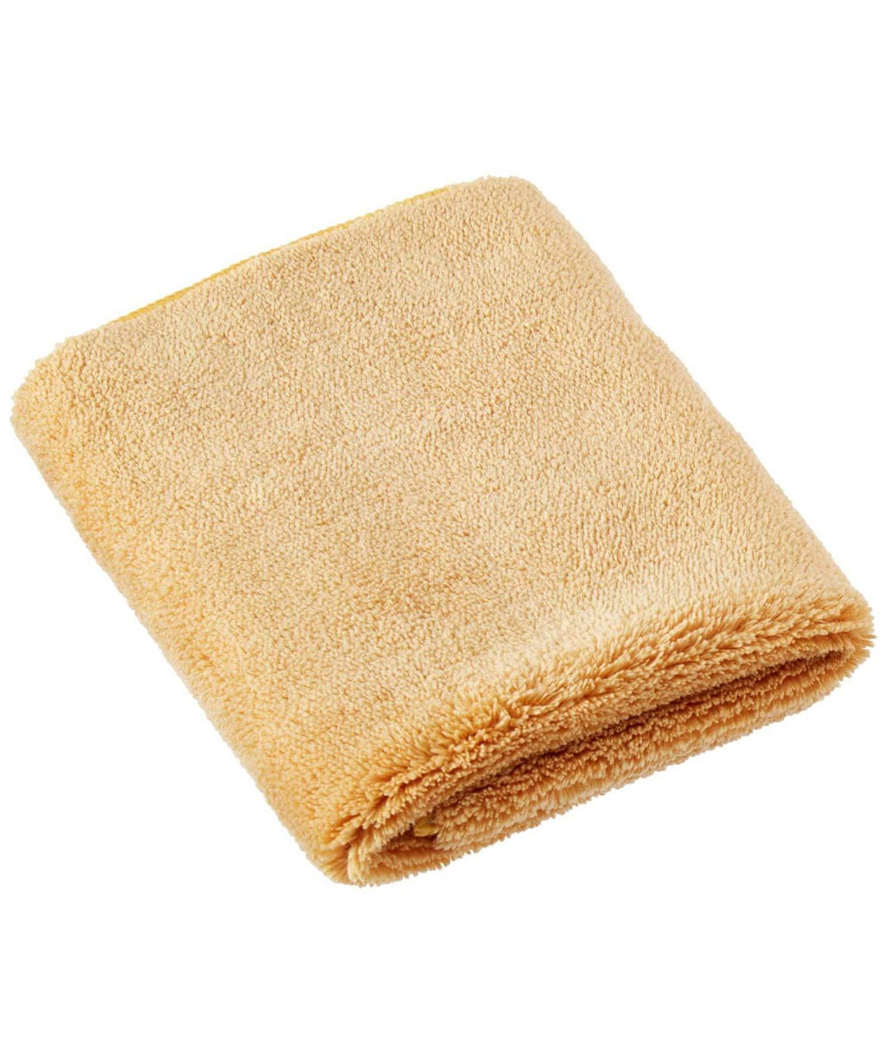 Microfiber Dusting Cloth, 12x14 Inches