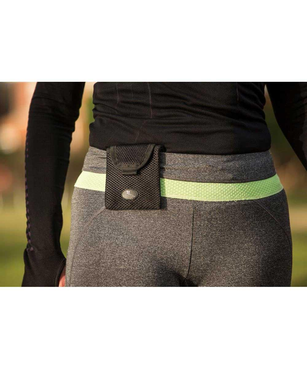 Magnetic Running Buddy Pouch, Mini