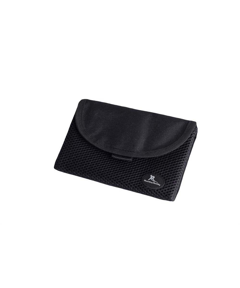 Magnetic Running Buddy Pouch, XL