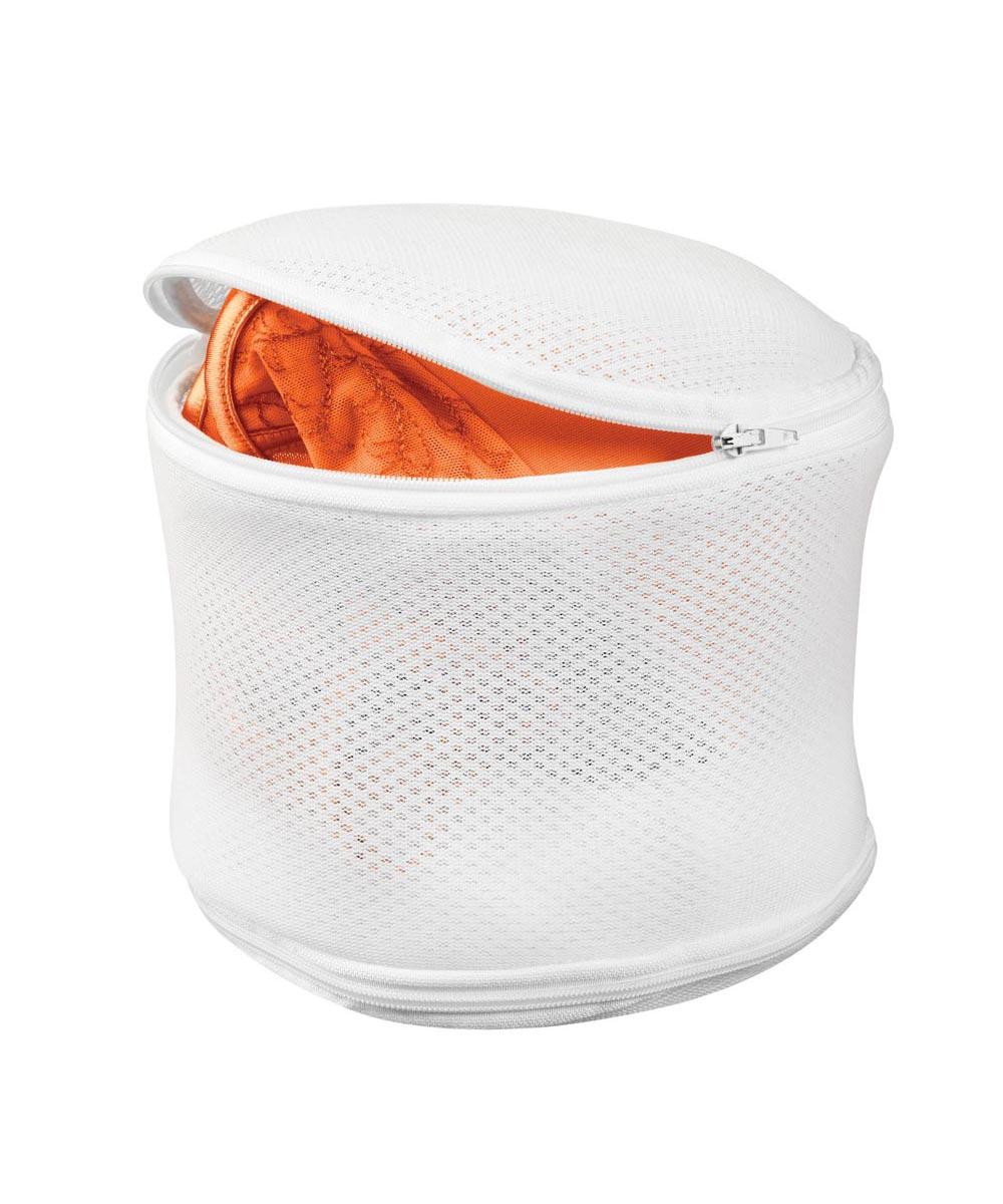 2-Sided Bra Wash Bag