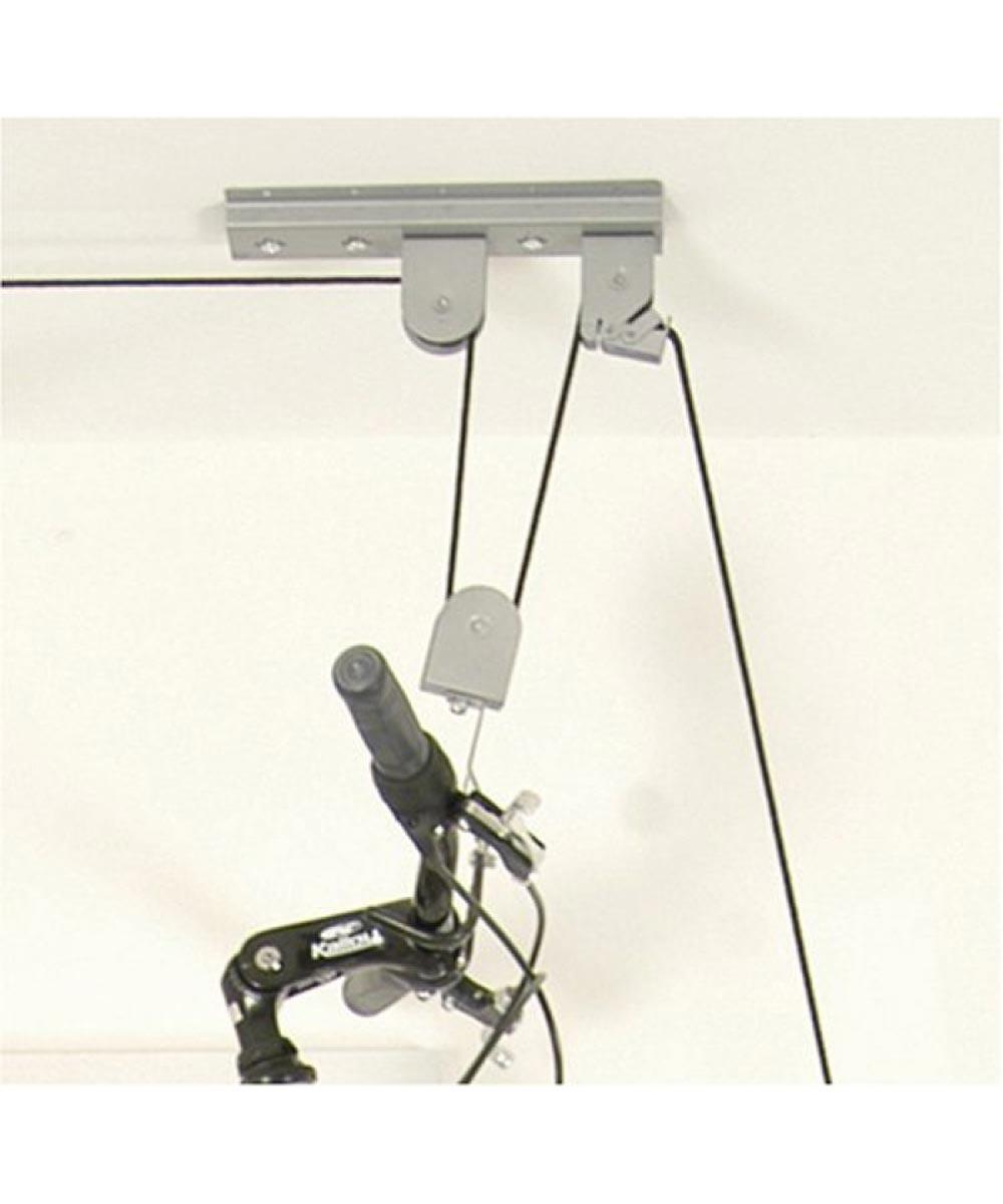 El Greco Bike / Equipment Ceiling Hoist
