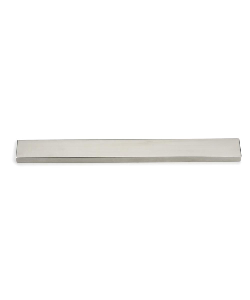 Endurance 18 Inch Stainless Steel Deluxe Magnetic Knife Bar