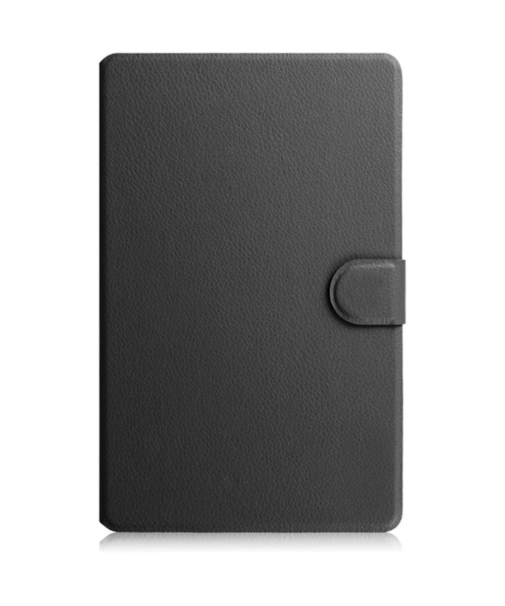 Foldable Mobile Phone Magnifer, Black