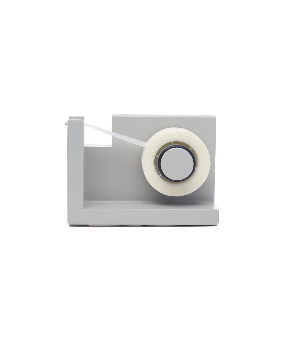 StikIt Tape Dispenser, Fog Color