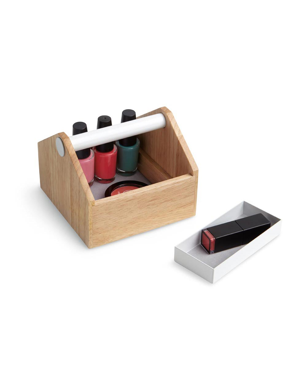 Toto Storage Box, Small