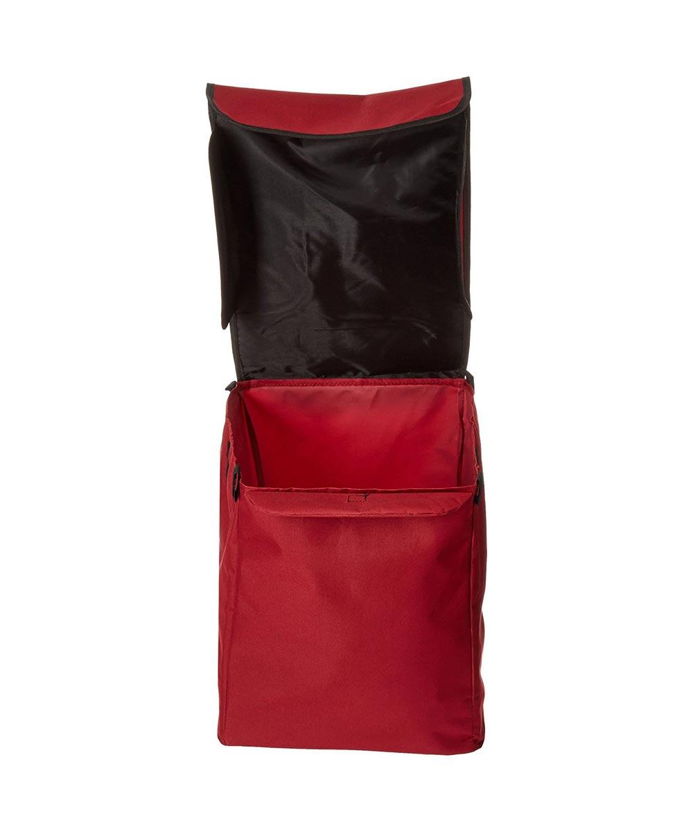 Superlight Multi-Use Insert Bag