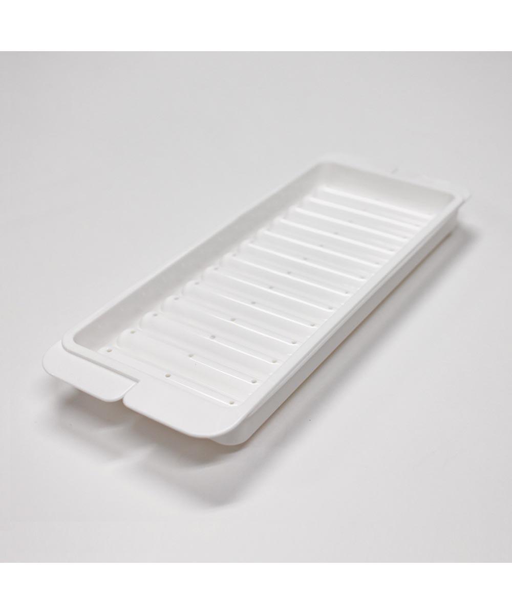 Yukipon Ice Stick Tray