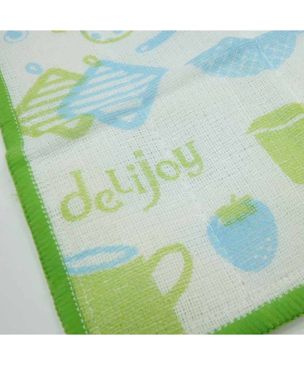 Delijoy Kitchen Cloth, Blue
