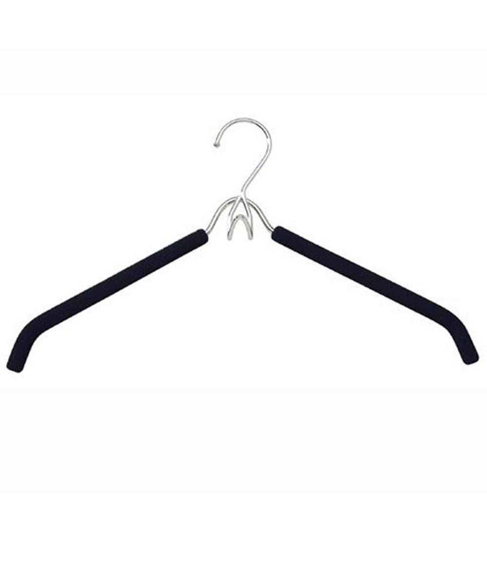 Friction Shirt Hanger, 3-Pack