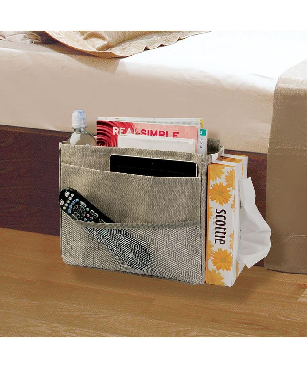 Wren Bedside Storage Caddy