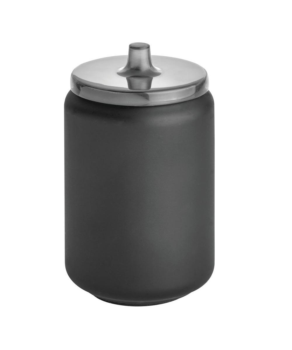 Austin Storage Canister