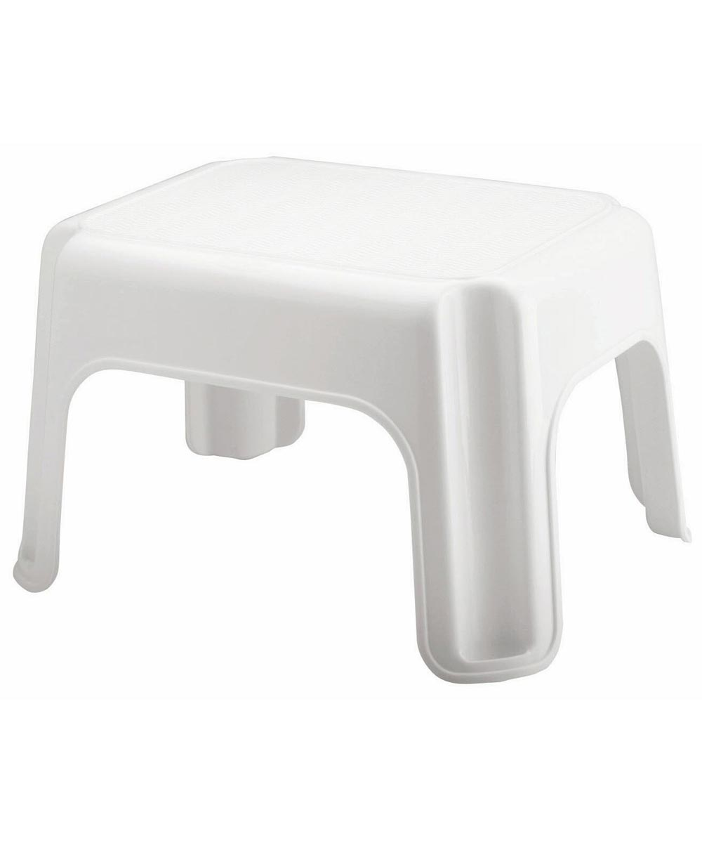 Roughneck Step Stool
