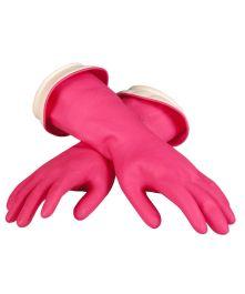 Medium Waterblock Gloves