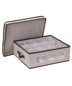 Vision Cup Storage Chest