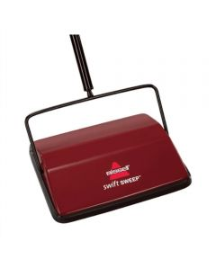 Bissell Swift Sweep Carpet Sweeper