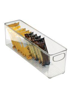 Kitchen Organizer Binz, 16x4x5 Inches