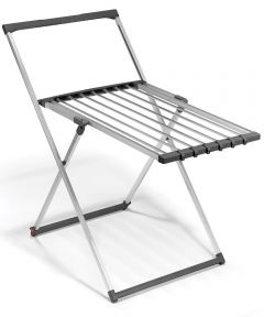 23.5 Inch Ultralight Laundry Stand