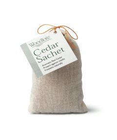 Essential Cedar Sachets
