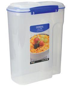 KLIP IT 4.2 Liter Cereal Container