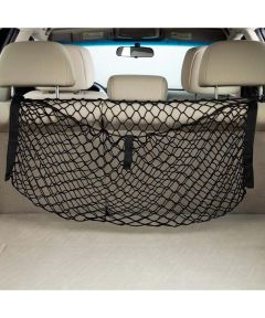 Car Cargo Storage Net