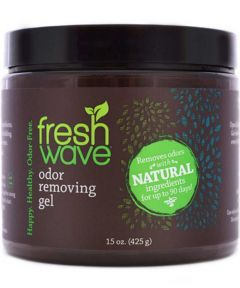 Odor Removing Gel, 15 Ounces