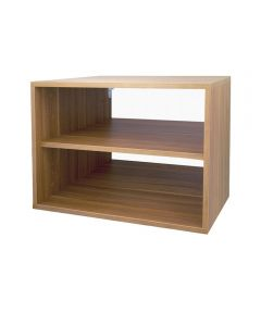 1-Shelf OBox, Cypress