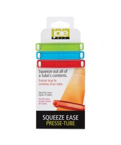 Tube Squeeze Ease, 3 Pack