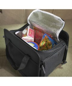 Cargo Cooler Tote and Trunk Organizer