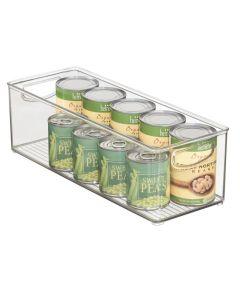 Kitchen Organizer Binz, 16x6x5 Inches