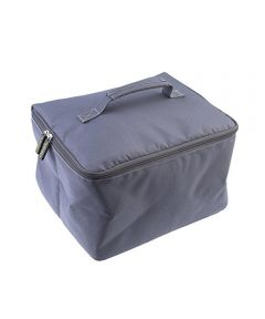 Accessory Cooler for Meori Storage Boxes