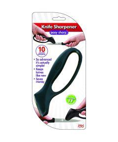 Easy Sharp Knife Sharpener