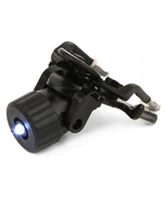 LED Clip-On Spot Light