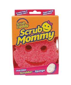 Scrub Mommy Non-Scratching Dish Sponge