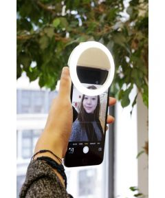 Ultra Bright Selfie Light for Mobile Phones