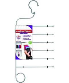 Leggings Hanger