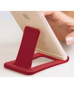 Bobino Phone Stand