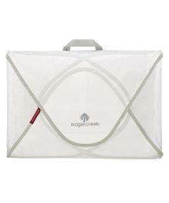 Pack-It Specter Garment Folder M