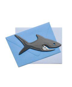 BigBite Letter Opener