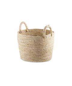 Maiz Basket, Medium