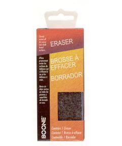 Large Dry Eraser