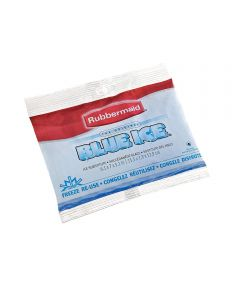 Blue Ice Lunch Pack
