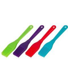 Mini Basting Brush, Assorted Colors