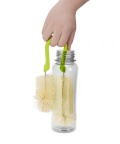 REACH Bottle Brush