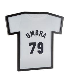 Large T-Frame Shirt Display