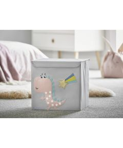 Storage Box, Dinosaur