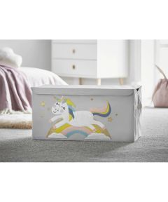 Storage Chest, Unicorn