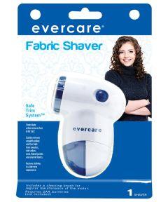 Fabric Shaver Fuzz Remover